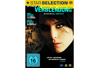 Verblendung (Star Selection) - (DVD)