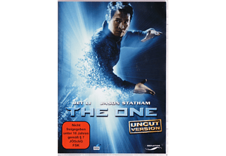 The One - (DVD)