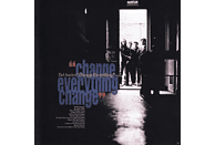 Del Amitri, VARIOUS - Change Everything [CD]