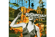 Sugarcult - Palm Trees And Power Lines [CD]