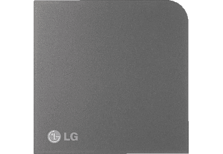 LG Transmetteur audio sans fil multiroom Smart Hi-Fi Music Flow R1 (MR140)