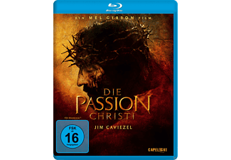 Die Passion Christi - (Blu-ray)