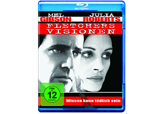 Fletchers Visionen - (Blu-ray)