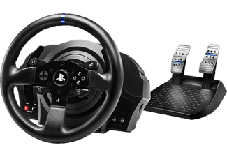 THRUSTMASTER Volant PC T300 RS (4160604)