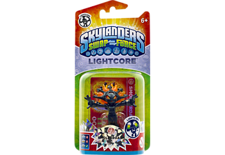Skylanders Swap Force Lightcore: Smolderdash (Multiplatform)