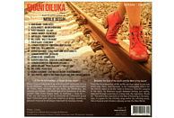 Shani Diluka - Road 66 [CD]