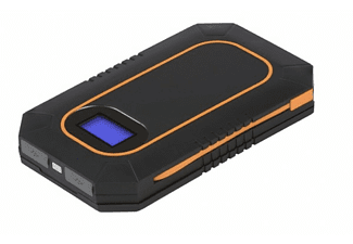 XTORM AM114 Lava Solar Charger