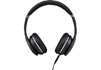 SAMSUNG Casque audio Level On (EO-OG900BBEGWW)