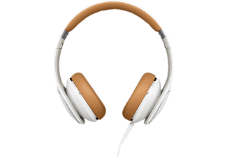 SAMSUNG Casque audio On-ear Level On (EO-OG900BWEGWW)
