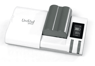 HAHNEL Universal UniPal PLUS