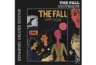 The Fall - Grotesque (After The Gramme) [CD]