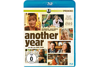 Another Year [Blu-ray]
