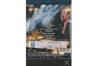 Lionel Richie - Live - His Greatest Hits And More [Blu-ray]