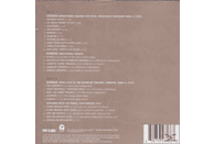 Bob Marley & The Wailers - Exodus (Deluxe Edition) (Jc) [CD]