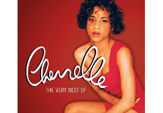 Cherrelle - The Very Best Of - (CD)