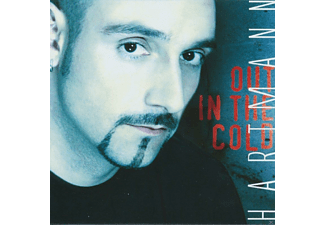 Johann Peter Emilius Hartmann - Out In The Cold - (CD)