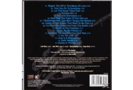 Link Wray - Rumble & Roll [CD]
