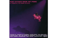 VARIOUS - Other Side Of Pink [CD]