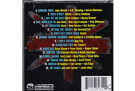 VARIOUS - Who Are You - An All Star Tribute To The Who [CD]
