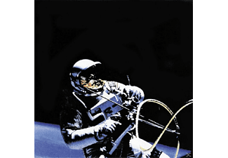 The Afghan Whigs - 1965 - (CD)