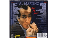 Al Martino - Take My Heart [CD]