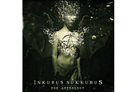 Inkubus Sukkubus - Anthology [CD]
