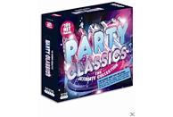 VARIOUS - Party Classics [CD]