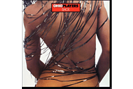 The Ohio Players - Back [CD]