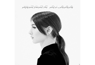 Weyes Blood - The Innocents (Lp) - (Vinyl)