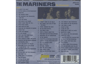 The Marines - In Command [CD]