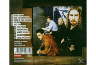 Nickelback - Silver Side Up [CD]