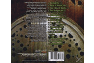 Rick Moore - Better Off With The Blues [CD]