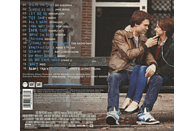 VARIOUS - The Fault In Our Stars [CD]