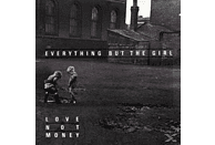 Everything But the Girl - Love Not Money [CD]