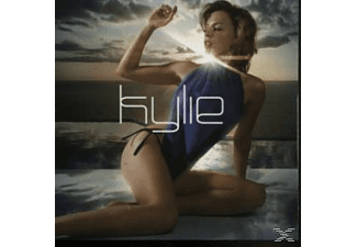 Kylie Minogue - Light Years - (CD)