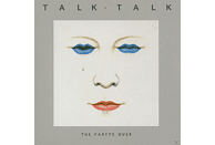 Talk Talk - The Party's Over [CD]