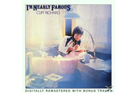 Cliff Richard - I'm Nearly Famous [CD]