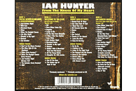 Ian Hunter - From The Knees Of My Heart [CD]