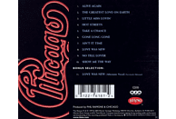 Chicago - Hot Streets (Expanded & Remastered) [CD]