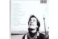 Alex Chilton - Electricity By Candlelight [CD]