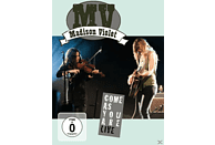 Madison Violet - Come As You Are - Live [DVD]