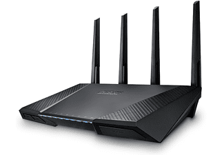 ASUS RT-AC87U Dual-band Router