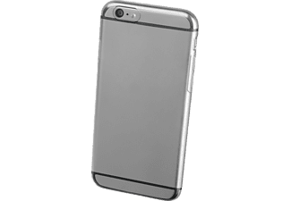 CELLULAR LINE 35408 Backcover Apple iPhone 6, iPhone 6s Thermoplastisches Polyurethan Transparent