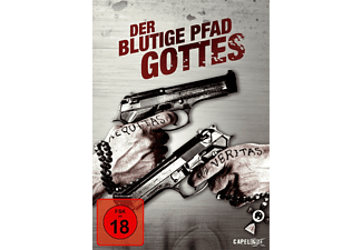 der blutige pfad gottes download