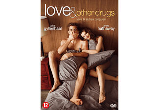 Love & Other Drugs | DVD