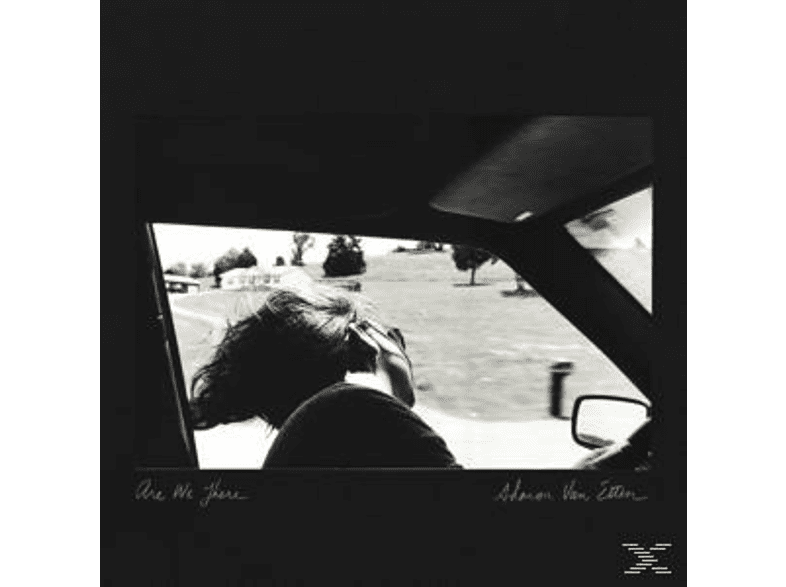 Sharon Van Etten - Are We There [Vinyl]
