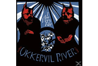 Okkervil River - I Am Very Far [Vinyl]