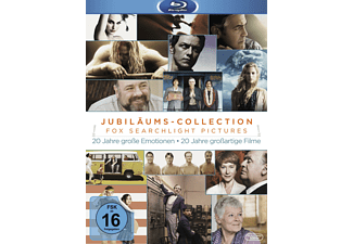20 Jahre Fox Searchlight – Jubiläums Collection [Blu-ray]