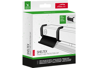 SPEEDLINK Sheltex Privacy and Protection Cap