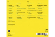 VARIOUS, Arndt (compiled By) Various/kielstropp - Brazilution 5.8 [CD]